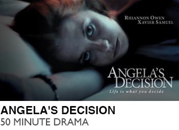 ANGELA'S-DECISION-50-MINUTE-DRAMA