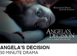 ANGELA'S-DECISION-50-MINUTE-DRAMA