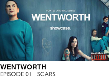 WENTWORTH-EPISODE-01-SCARS