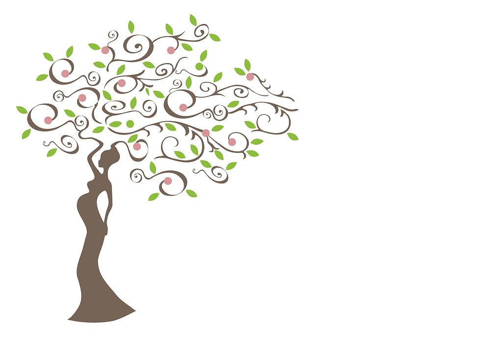 logo-madlen.jpg