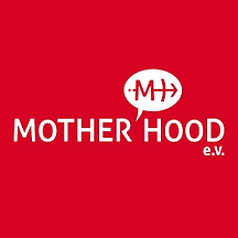 motherhood e.v.