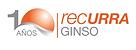 Logo 10º aniversario_recurra-ginso (1).p