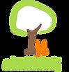 logo-mathisis-Text.png