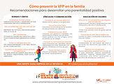 VFP (Recomendaciones).jpg