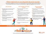 infografía2_acoso_recurra-ginso.jpg
