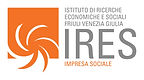 Logo IRES 2012.jpg