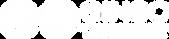 Ginso-logo-horizontal-blancopdf_edited.p