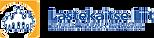 LKL logo (vasakjoondus).png