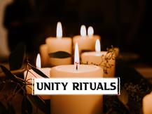 Unity Ritual: Celtic Oathing Stone