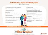 Depresión (Detección).jpg
