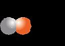 Ginso-logo-horizontal.png