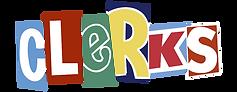 Clerks-movie-logo.png