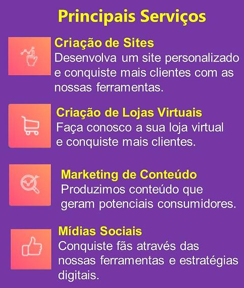 APRESENTAÇÃO_PROMOCIONAL_DIGITAL_COMME