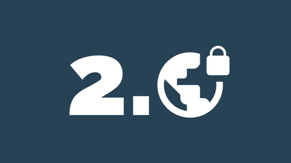 2.0 Data Center License (annual)