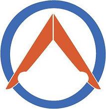 A_Logo-Bronze08012019.jpg