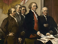Committee_of_Five,_1776.png