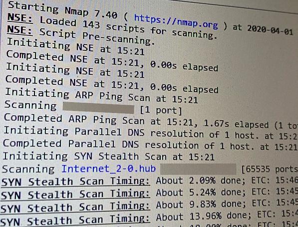 namp hub.png