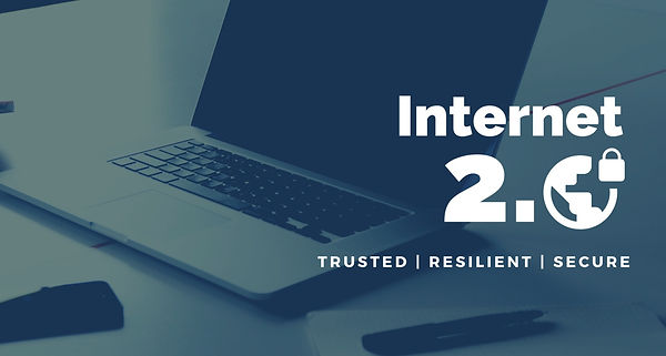 Trusted%20_%20Resilient%20_%20Secure%20(