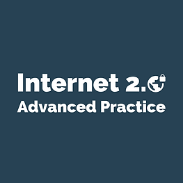Advanced Practice (3).png