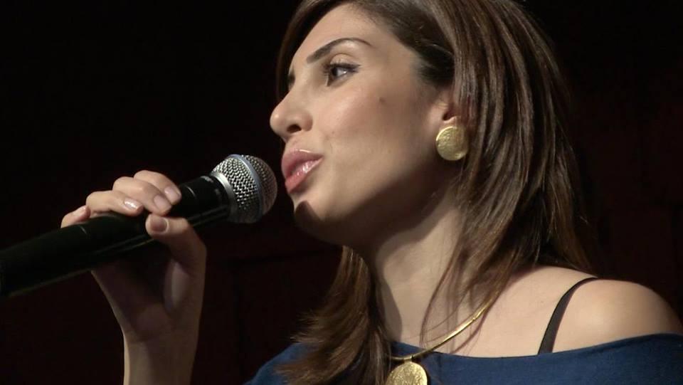 2012 Lebanon