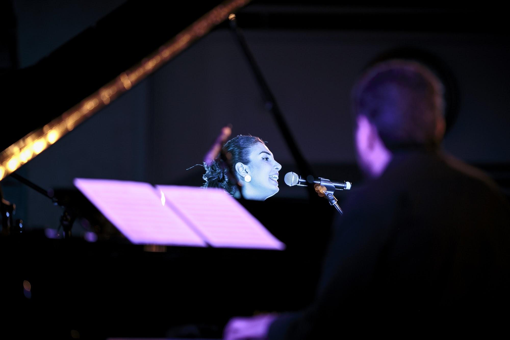 concert_©OIF-TARDY-171