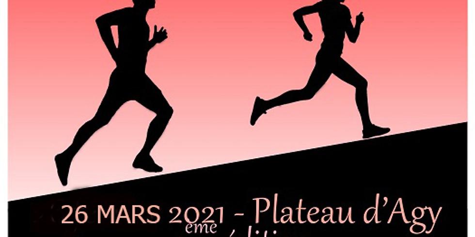 Trail Blanc 2021