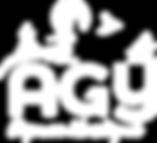 Logo AGY Blanc sans fond.png