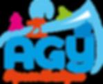 Logo AGY Couleur sans fond.png