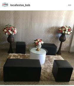 Espaço_lounge