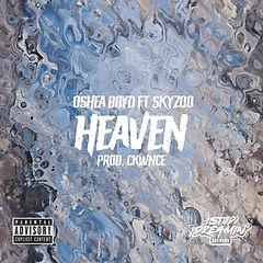 HEAVEN SIDE B.jpg