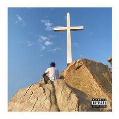 Faith Single Cover.jpg
