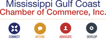 MS Gulf Coast Chamber-logo.png