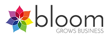 bloom, llc logo