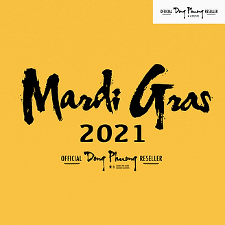 DPOR-Mardi-Gras-2021-Yellow.png
