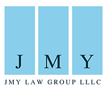 JMY Logo white background final trimmed.