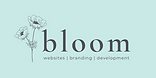 bloom logo 2021 375x188.png