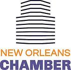NOLA chamber logo.jfif