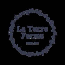 La Terre Farms inverse.png