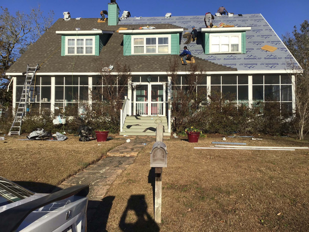 roofing experts.jpeg