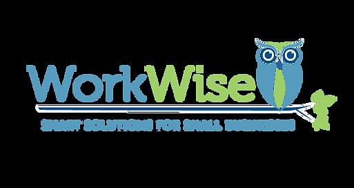 WorkWise-logoFC.png
