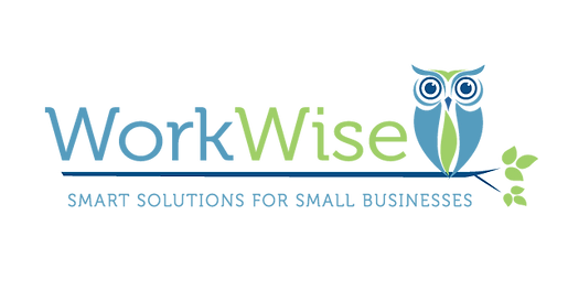 WorkWise-logoFC.png