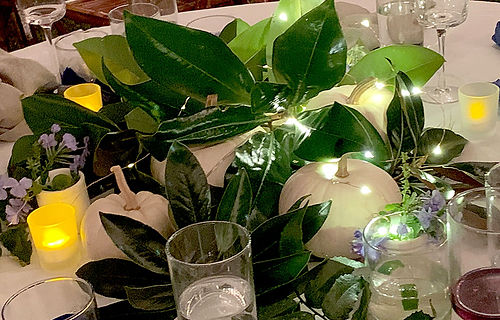 table-decorations-wyly_orig.jpg