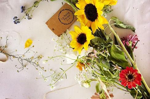 la%20terre%20flowers_edited.jpg