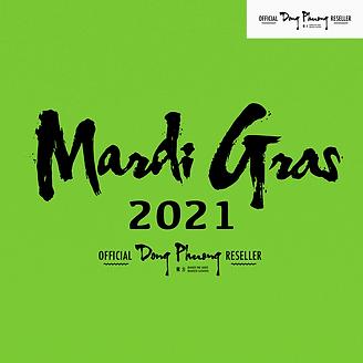 DPOR-Mardi-Gras-2021-Green.png