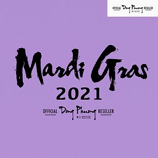 DPOR-Mardi-Gras-2021-Purple.png