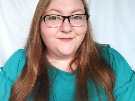 WorkWise Team Lead - Erin McKinney