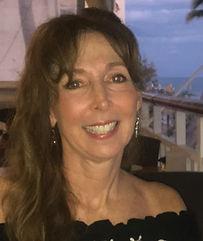 Michele Ball - Treehouse Yoga ballet teacher