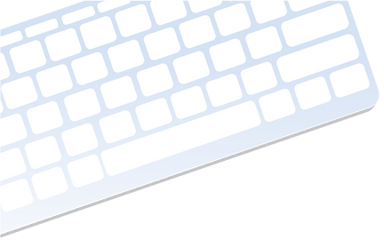 WW-Keyboard.png