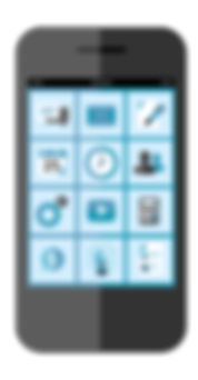 WorkWise-SmartPhone.png
