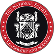 The National Society of Leadership and S